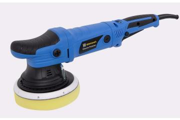 Orbital Polisher  - 150MM
