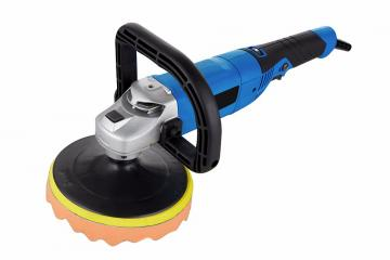 Electric Polisher - 180MM