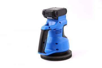 18V Car Polisher