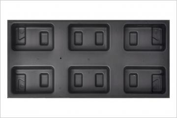 BMC TRAY FOR Roller Cabinet (TOOL MODULAR)