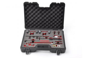 VAG TIMING TOOL SET