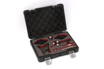ALFA ROMEO / FIAT / FORD 8V TIMING TOOL SET