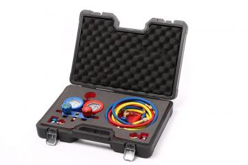 Air Conditioning System Test Kit