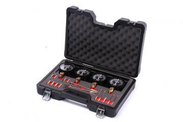Vacuum Carburettor Synchronizer Kit