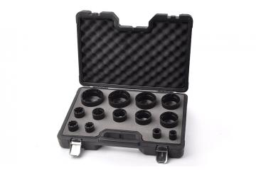 13 PIECE SPECIAL SOCKET SET
