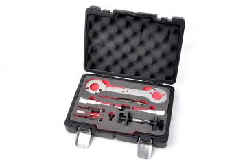 ENGINE TIMING TOOL SET -FIAT & OPEL