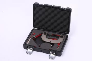ENGINE TIMING TOOL SET--RENAULT