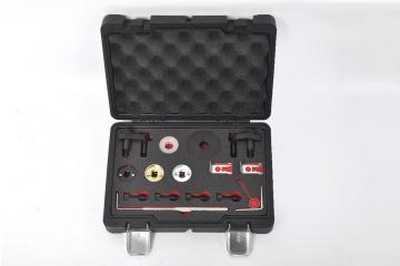 V.W/AUDI VAG 1.8/2.0 TSI(EA888) ENGINE TIMING TOOL KIT