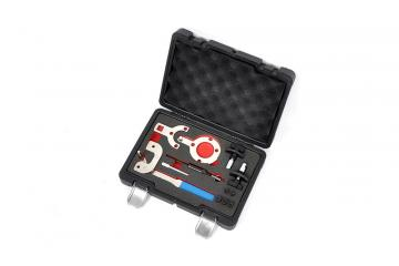 FIAT / FORD / SUZUKI / GM 1.3 DIESEL ENGINE TIMING TOOL KIT