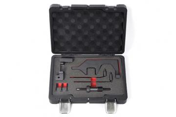 BMW TIMING TOOL SET (N13, N18)