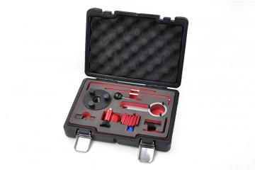Timing Tool Set for VAG 1.6/ 2.0Litre TDi PD Common Rail Diesel Engines