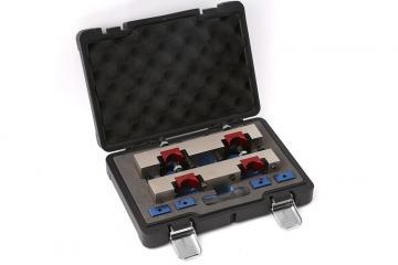 Mercedes Chain Driven Petrol Engine 1.6 & 2.0 Camshaft Locking Timing Tool Kit