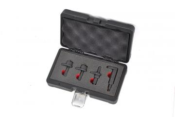 VOLKSWAGEN 1.2L ENGINE TIMING TOOL KIT