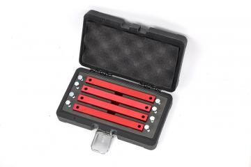 Engine Timing Tool for Mercedes M276, M157, M278, 12-pc