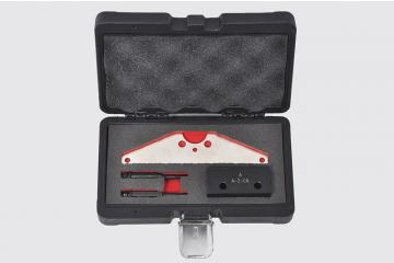 Engine Timing Tool Set – Fiat 1.4 12v/Lancia 1.4 12V
