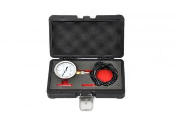 Turbo Pressure Gauge-1To 3 Bar