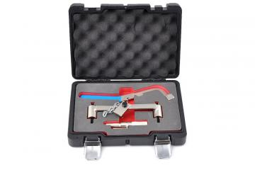 Engine Timing Tool Set for Renault / Volvo 16V & 20V Petrol Engines