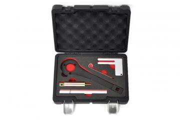 Petrol Engine Timing Chain Service Tool Kit - BMW, Mini, Citroen, Peugeot - Chain Drive