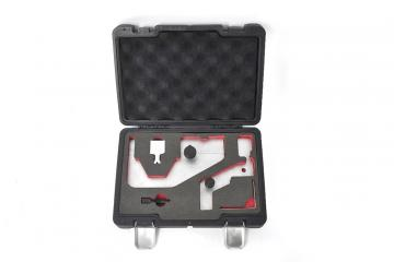 Engine Timing Tool Set - Ford 2.0 Eco Boost SCTi & Ti-VCT