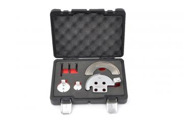 UNIVERSAL STRETCHY BELT TOOL SET