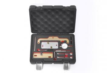 Diesel Engine Timing Tool Set - OPEL 1.6D, 1.7D & ISUZU