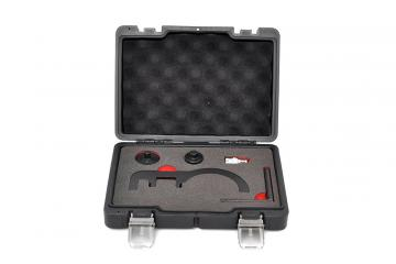 ENGINE TIMING LOCKING TOOL SET FOR BMW