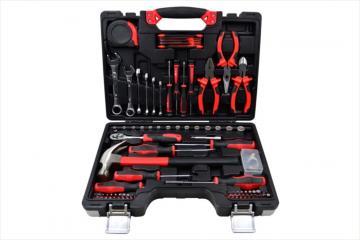 85pcs Tool Set