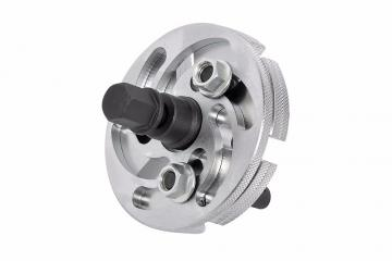 Adjustable Timing Pulley Puller