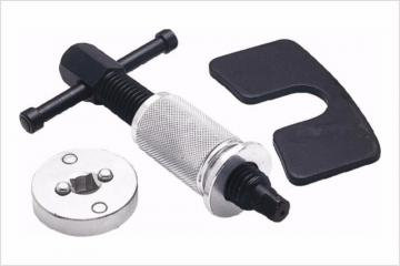 BRAKE CALIPER PISTON TOOL SET