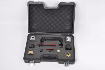 Ball Joint Separator Tool Kit - Mercedes