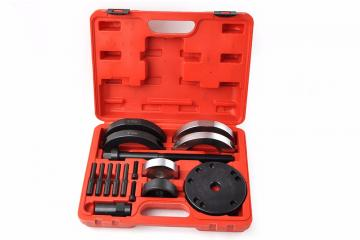 72MM FRONT WHEEL BEARING TOOLS