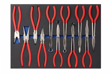 11PCS TOOLS SETS