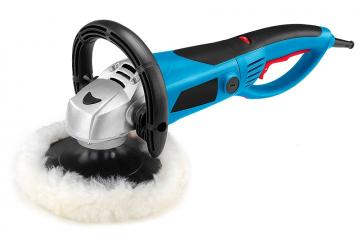 Electric Polisher -180MM
