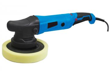 Electric Polisher -150MM