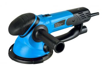 Electric Polisher - 150MM