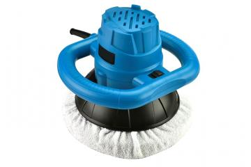 Car Polisher -240MM
