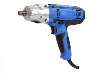 450W IMPACT WRENCH