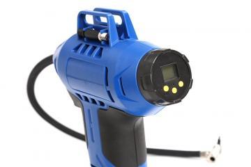 12V dccigar-lighter