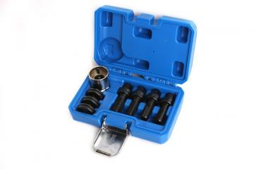 Wheel Stud Master Re-Threader Kit
