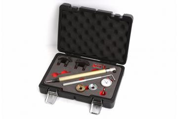 V.W/AUDI VAG 1.8/2.0 TSI,TFSI ENGINE TIMING TOOL KIT