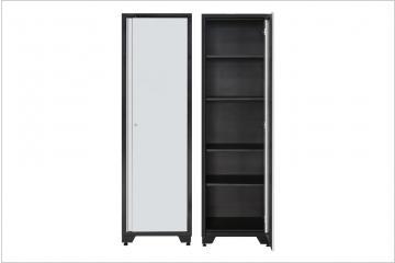 1 Door Standing Cabinet