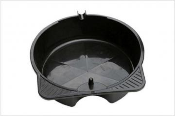8L Oil Drain Pan