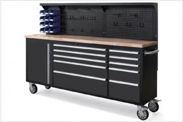 84 inch tool cabinet