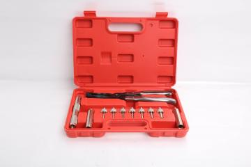 VALVE SEAL REMOVAL & INSTALLER KIT