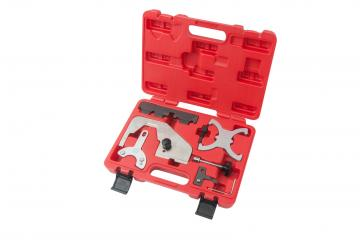 CAMSHAFT ENGINE TIMING TOOL FOR VOLVO