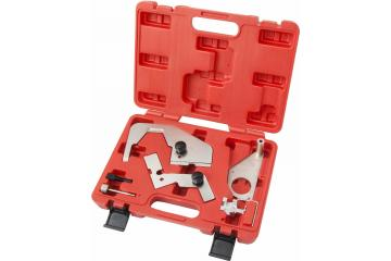ENGINE TIMING TOOL FORD 2.0 ECOBOOST