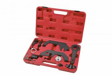 ENGINE TIMING TOOL SET FOR BMW N62 / N73