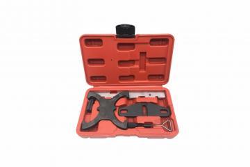 PETROL ENGINE SETTING/LOCKING KIT  - Ford 1.6ti-vct - Belt Drive