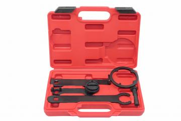 ENGINE TIMING TOOLS-For New Jetta/santana/gran Lavida/golf 7