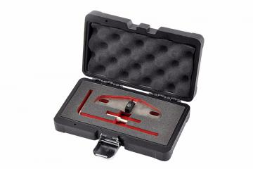 Engine Timing Tool Set for Rover, Peugeot, Ford, Volvo 2.0 & 2.2L D
